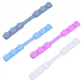 Pink Mask Extenders