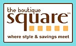 The Boutique Sqaure