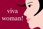 Viva Woman