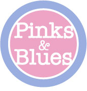 Pinks & Blues