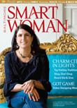 Smart Woman Magazine